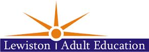 Lewiston Adult Education image #234